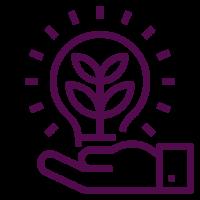 image illustrant la catégorie missions du conseiller en énergie
