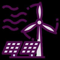 image illustrant la catégorie conseils en énergies renouvelables