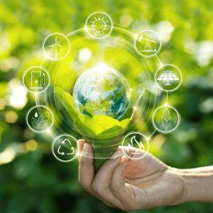 énergie renouvelable, laquelle choisir ?